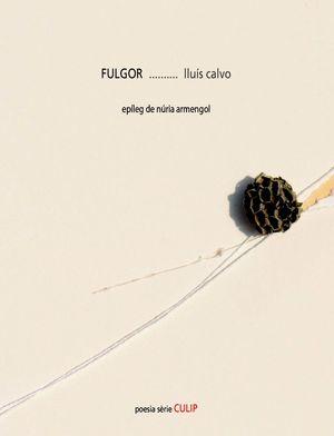 FULGOR (CATALÀ)