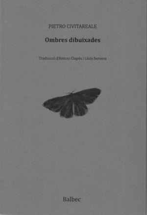OMBRES DIBUIXADES