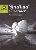 SINDBAD EL MARINER (NIVELL 3)