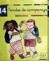 XINO XANO Nº 14 -TENDES DE CAMPANYA