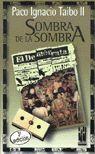SOMBRA DE LA SOMBRA