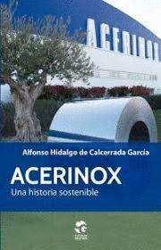 ACERINOX, UNA HISTORIA SOSTENIBLE
