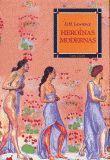 HEROINAS MODERNAS