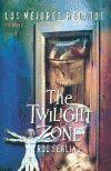 TWILIGHT ZONE, THE. VOLUMEN 2 LOS MEJORES RELATOS. VOLUMEN 2