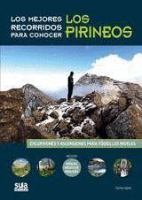 MEJORES RECORRIDOS PARA CONOCER LOS PIRINEOS, LOS