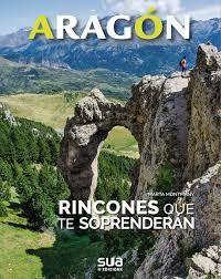 ARAGON - RINCONES QUE TE SORPRENDERAN