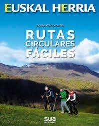 RUTAS CIRCULARES FACILES