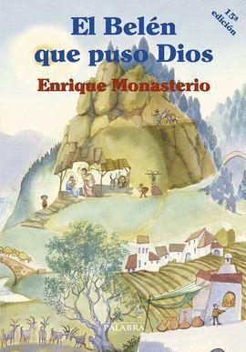 BELÉN QUE PUSO DIOS, EL