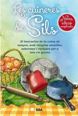 CUINERES DE SILS, LES
