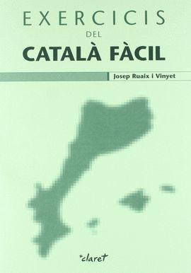 EXERCICIS DEL CATALÀ FÀCIL -NOVA EDICIÓ-