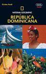 REPUBLICA DOMINICANA, GUIA AUDI