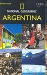 ARGENTINA, GUIA AUDI