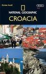 CROACIA, NATIONAL GEOGRAPHIC