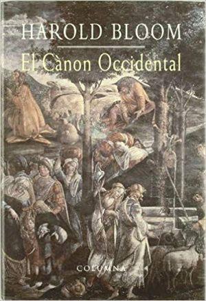 CANON OCCIDENTAL, EL