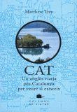CAT. UN ANGLÈS VIATJA PER CATALUNYA PER VEURE SI EXISTEIX