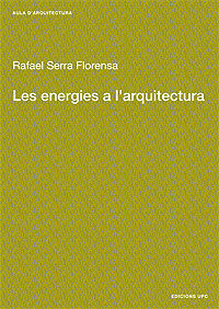 ENERGIES A L'ARQUITECTURA, LES