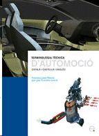 TERMINOLOGIA TECNICA D'AUTOMOCIO CATALA/ CASTELLA/ ANGLES