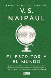 ESCRITOR Y EL MUNDO, EL