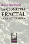 GEOMETRIA FRACTAL DE LA NATURALEZA, LA