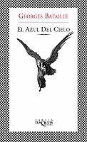 AZUL DEL CIELO, EL