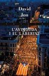AVINGUDA I EL LABERINT, L'