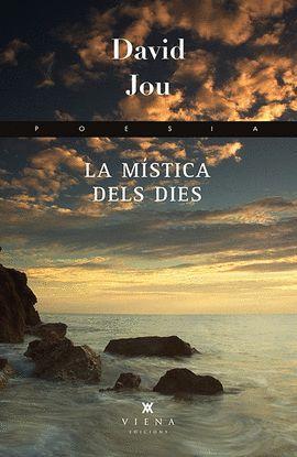 MÍSTICA DELS DIES, LA