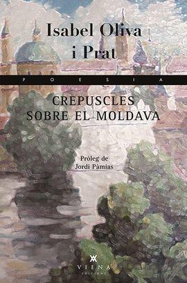 CREPUSCLES SOBRE EL MOLDAVA