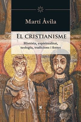 CRISTIANISME, EL