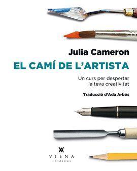 CAMÍ DE L'ARTISTA, EL