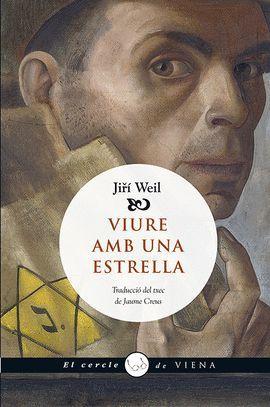 VIURE AMB UNA ESTRELLA