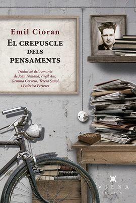 CREPUSCLE DELS PENSAMENTS, EL