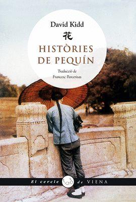 HISTÒRIES DE PEQUÍN