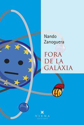 FORA DE LA GALÀXIA