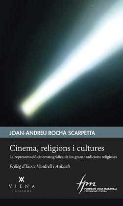CINEMA, RELIGIONS I CULTURES