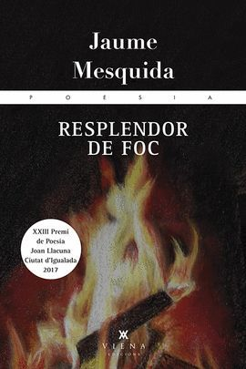 RESPLENDOR DE FOC