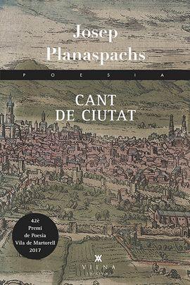 CANT DE CIUTAT