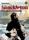 SHACKLETON (CATALÀ)