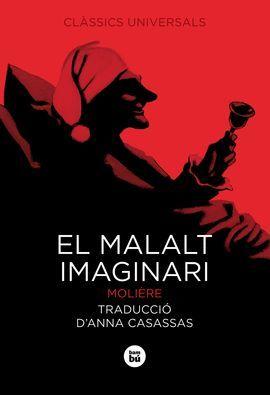 MALALT IMAGINARI, EL