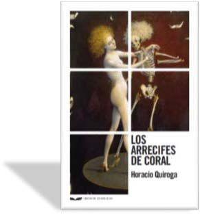 ARRECIFES DE CORAL, LOS
