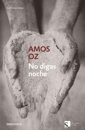 NO DIGAS NOCHE