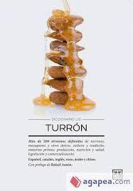 DICCIONARIO LID TURRON