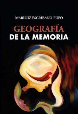 GEOGRAF¡A DE LA MEMORIA