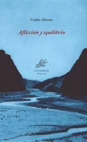 AFLICCIÓN Y EQUILIBRIO