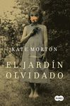 JARDIN OLVIDADO, EL ( + REGALO COLLAR EXCLUSIVO DE KATE MORTON)