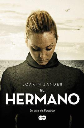 HERMANO, EL