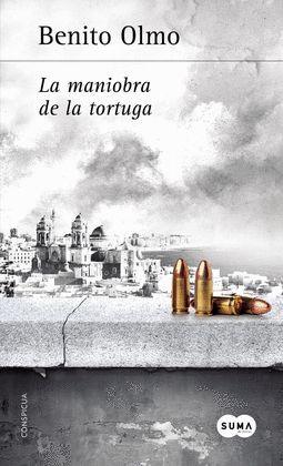 MANIOBRA DE LA TORTUGA, LA