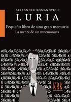 PEQUEÑO LIBRO DE UNA GRAN MEMORIA