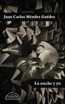 NOCHE Y YO, LA