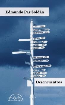 DESENCUENTROS