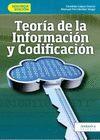 TEORÍA DE LA INFORMACIÓN Y CODIFICACIÓN (2ª ED.)